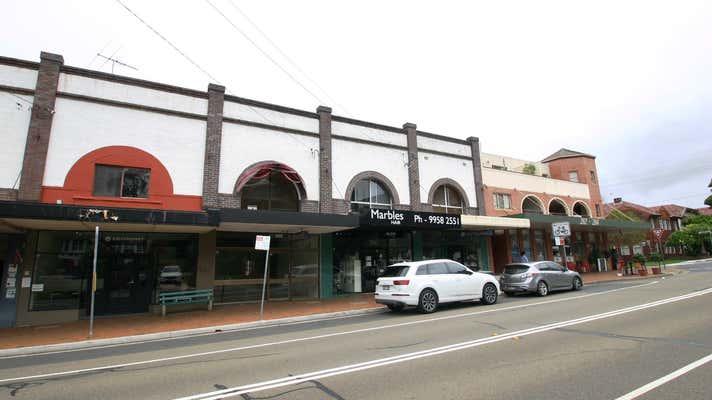 292 Sailors Bay Road Northbridge NSW 2063 - Image 2