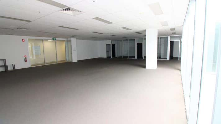 15/532 Ruthven Street Toowoomba City QLD 4350 - Image 1