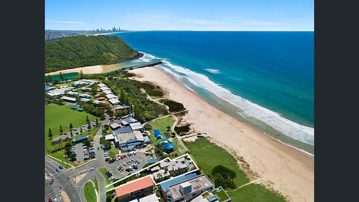 1503 Gold Coast Highway Palm Beach QLD 4221 - Image 1