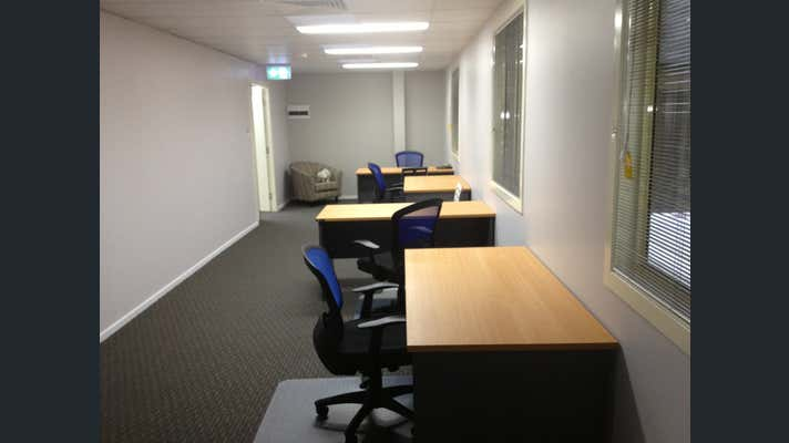 56 Industrial Drive Mayfield East NSW 2304 - Image 2