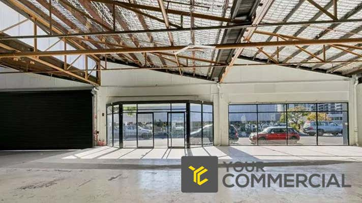4&5, 27 Doggett Street Fortitude Valley QLD 4006 - Image 2