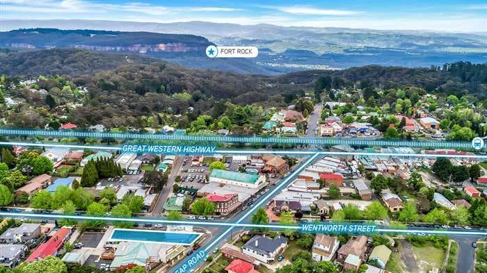 31 Govetts Leap Road Blackheath NSW 2785 - Image 2