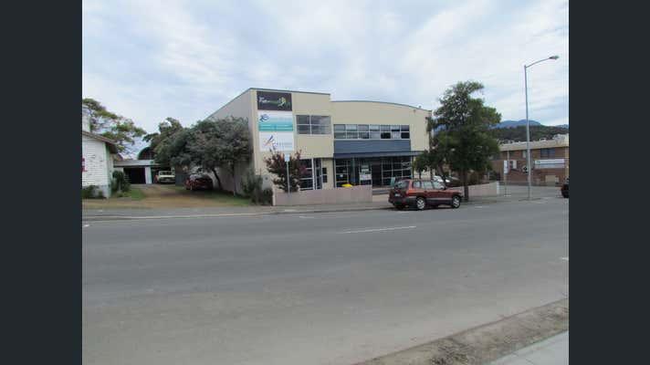 17 Bayfield Street Rosny Park TAS 7018 - Image 2
