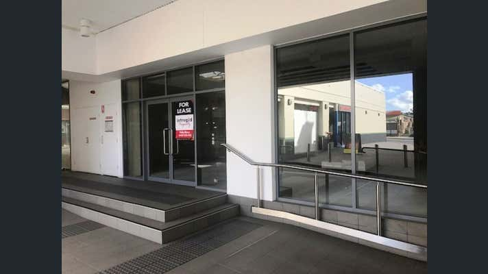 Mount Barker Plaza Shopping Centre, Tenancy C/22-28 Hutchinson Street Mount Barker SA 5251 - Image 1
