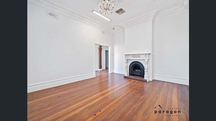 481 Fitzgerald Street North Perth WA 6006 - Image 1