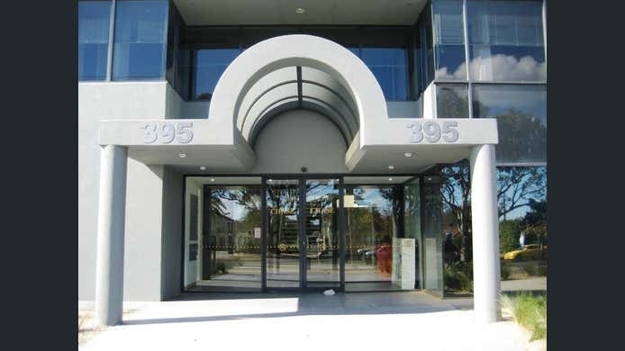 14a/395 Nepean Highway Frankston VIC 3199 - Image 1
