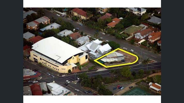 Clayfield QLD 4011 - Image 5