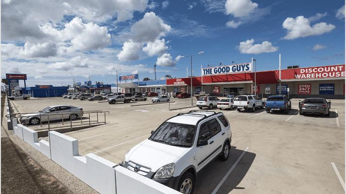 Shop 5, 2 Johanna Boulevard Kensington QLD 4670 - Image 11