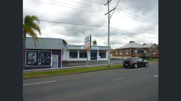 5a/47 Crescent Avenue Taree NSW 2430 - Image 1