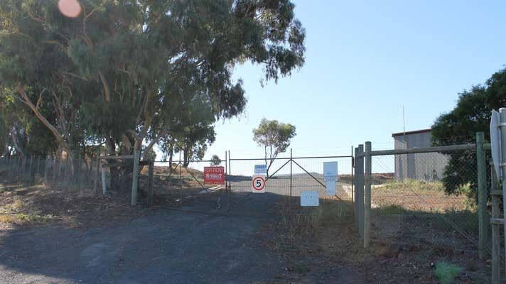 119 Triggs Road Colac East VIC 3250 - Image 7