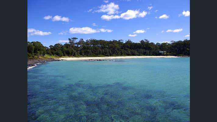 Bawley Point NSW 2539 - Image 10