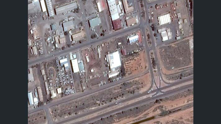 5-9 Jacobs Street Whyalla Norrie SA 5608 - Image 2