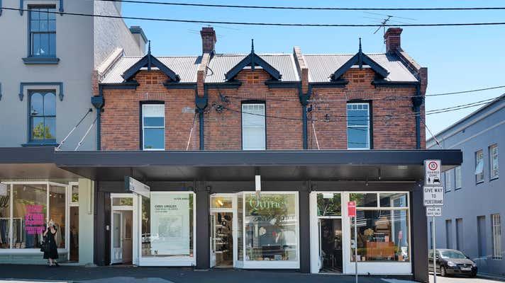 76 Queen Street Woollahra NSW 2025 - Image 1