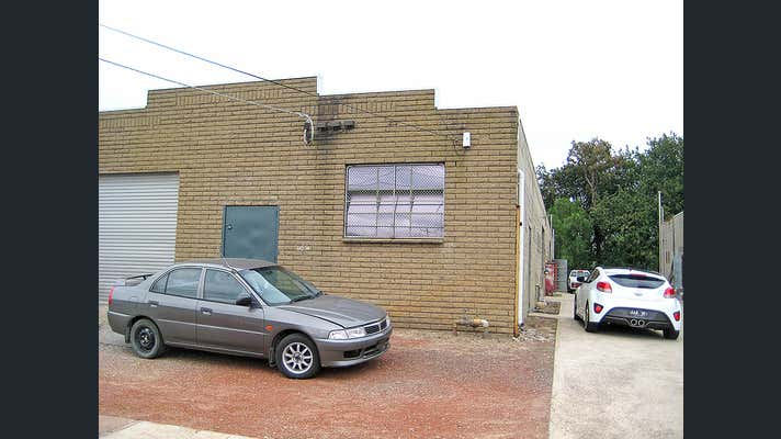 5/12-14 Wise Avenue Seaford VIC 3198 - Image 1