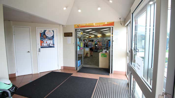 Suite C, 177 James Street Toowoomba City QLD 4350 - Image 8