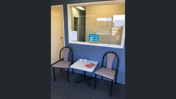 Unit 5/29 Logan River Rd Beenleigh QLD 4207 - Image 2