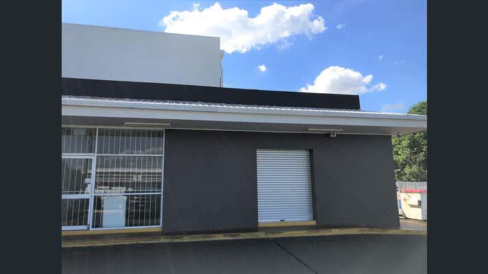 B/439 Gympie Road Kedron QLD 4031 - Image 1