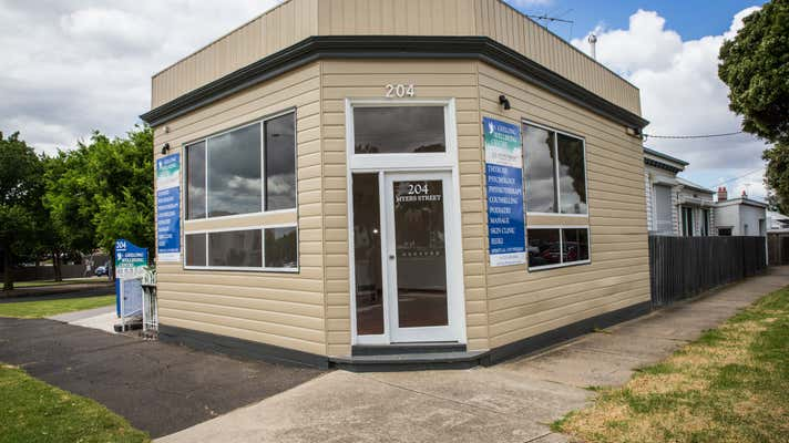 1/204 Myers Street Geelong VIC 3220 - Image 2
