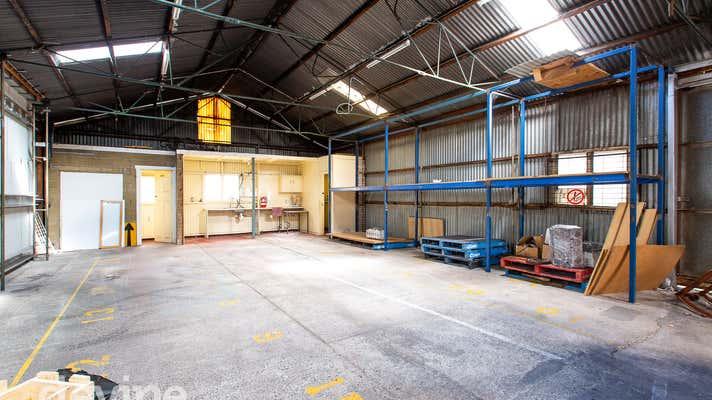 32-36 Sunderland Street Moonah TAS 7009 - Image 10