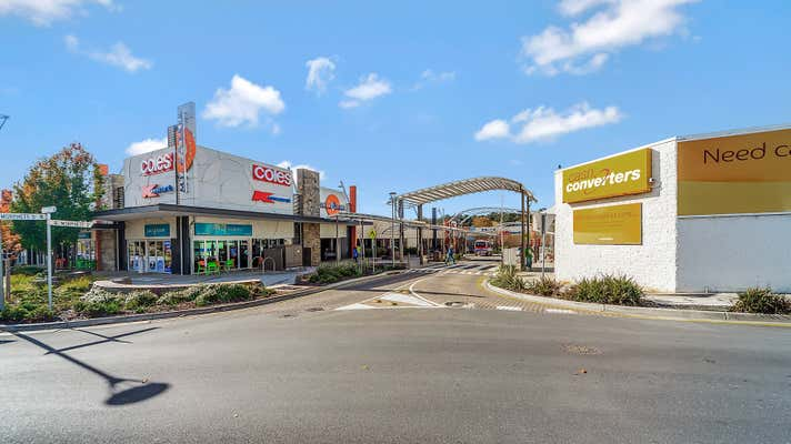 Childcare Centre, 46 Wellington Road Mount Barker SA 5251 - Image 15