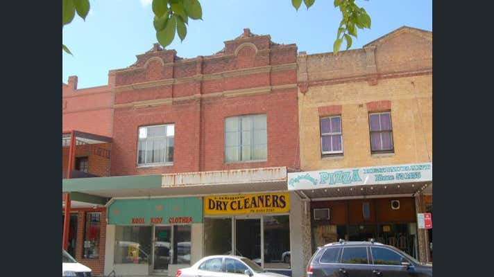 Lithgow NSW 2790 - Image 1