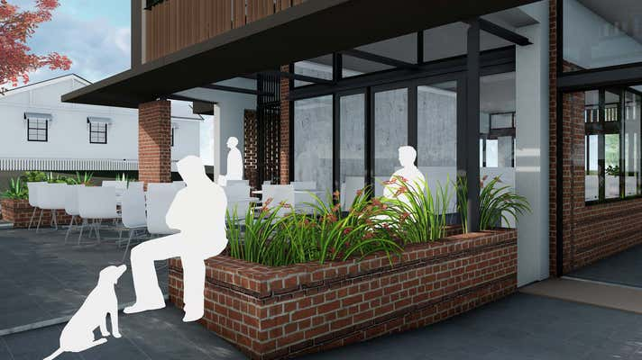111-113 Campbell Street East Toowoomba QLD 4350 - Image 8