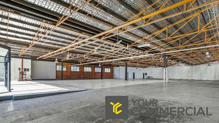 4&5, 27 Doggett Street Fortitude Valley QLD 4006 - Image 1