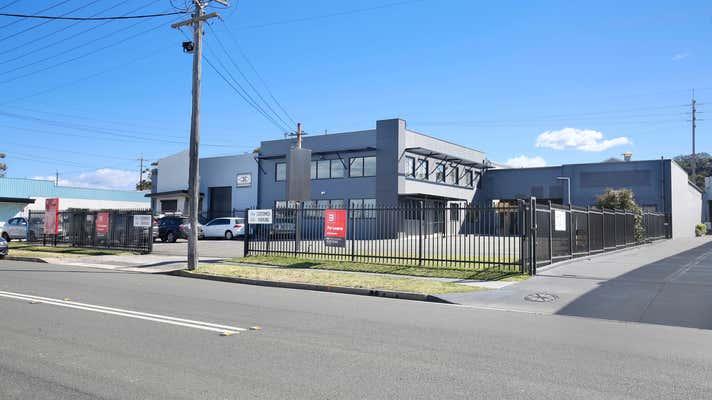 102 Auburn Street Wollongong NSW 2500 - Image 13