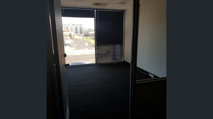 Office 2/85 Synnot Street Werribee VIC 3030 - Image 2