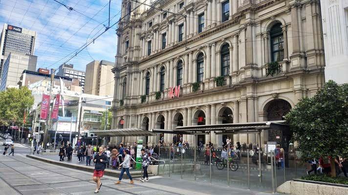 Royal Arcade, 335 Bourke Street Melbourne VIC 3000 - Image 6