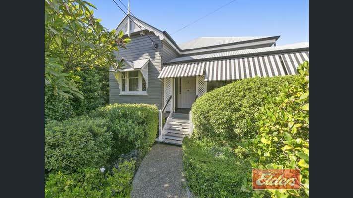 79 Latrobe Terrace Paddington QLD 4064 - Image 1