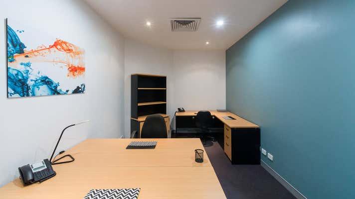 Level 1, 1 Burelli Street Wollongong NSW 2500 - Image 1