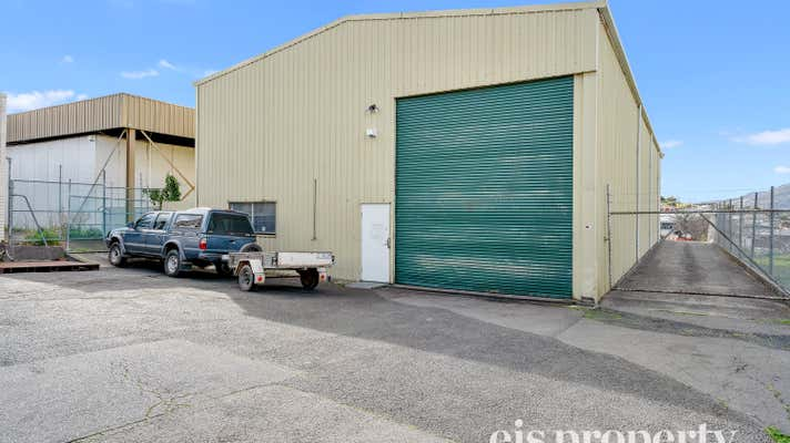 39 Pitcairn Street Glenorchy TAS 7010 - Image 1