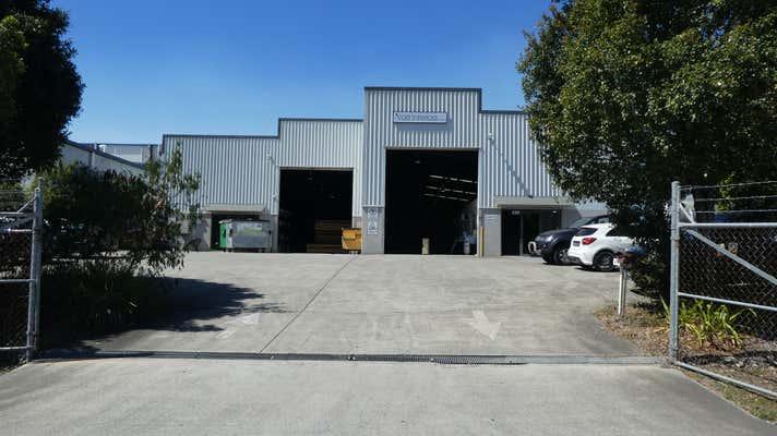1/12 Angel Road Stapylton QLD 4207 - Image 1