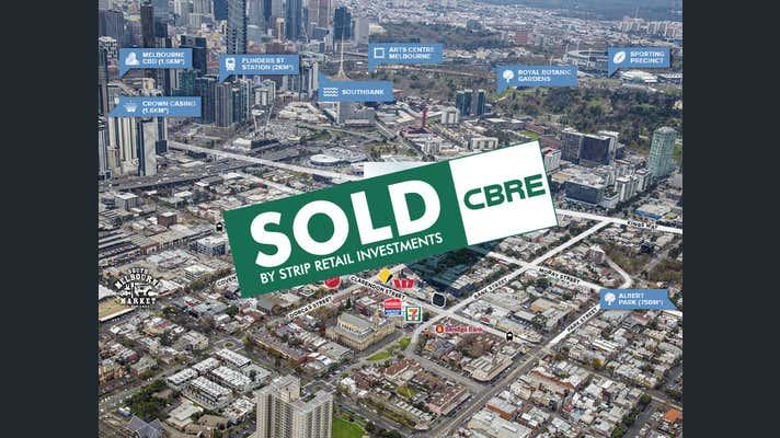 307-309 Clarendon Street South Melbourne VIC 3205 - Image 5