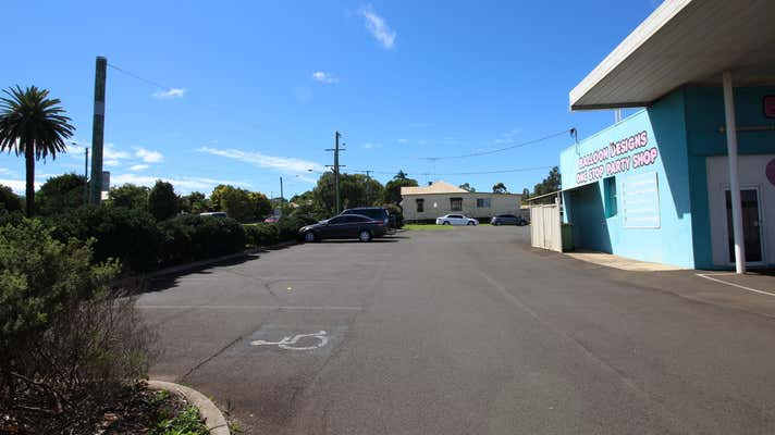 236 Ruthven Street Toowoomba City QLD 4350 - Image 2