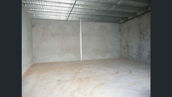 Unit 8C, 8-12 Acacia Avenue Port Macquarie NSW 2444 - Image 5