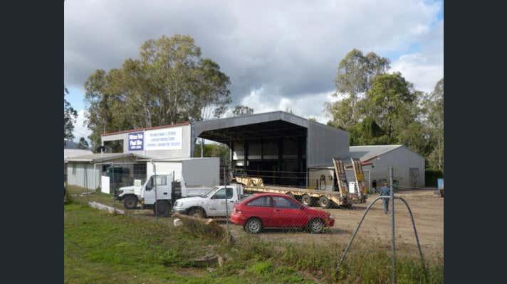 2 MacDonald Street Miriam Vale QLD 4677 - Image 7