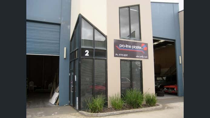 2/59-61 Frankston Gardens Drive Carrum Downs VIC 3201 - Image 10