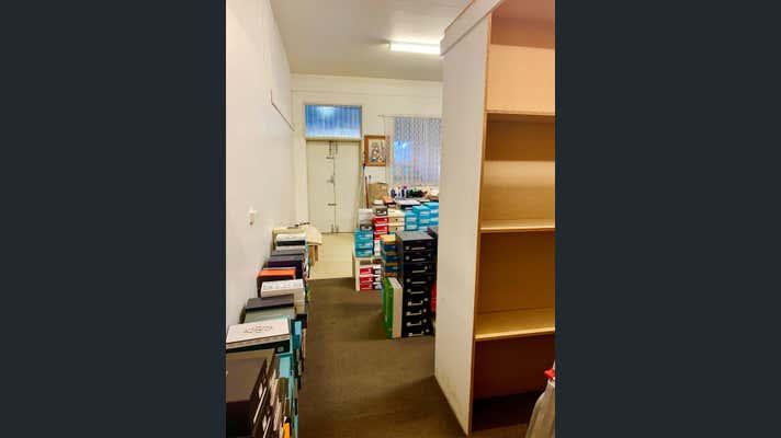 Shop 4, 13-15 Thompson Street Frankston VIC 3199 - Image 2
