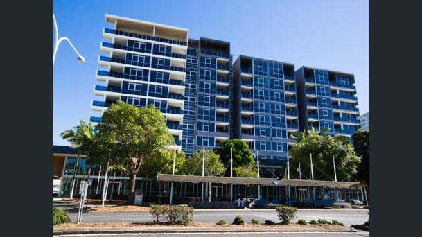 8/37 Bay Tweed Heads NSW 2485 - Image 1