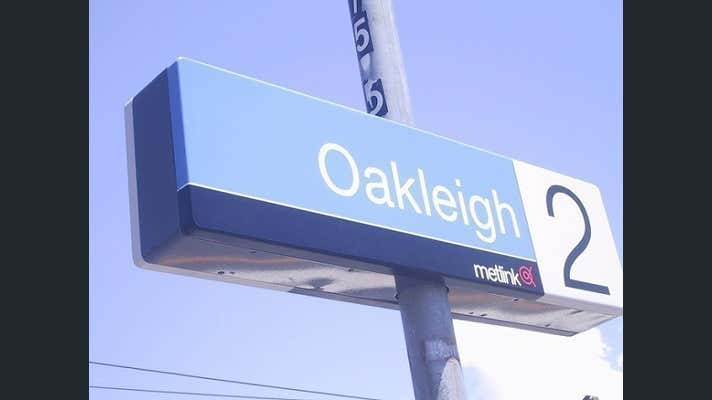22 Station Street Oakleigh VIC 3166 - Image 2
