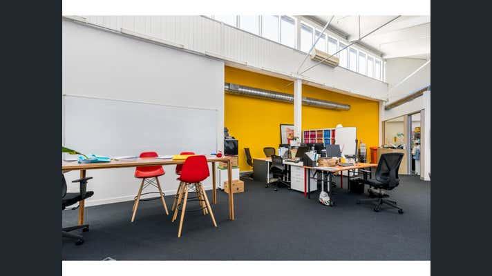 Ground Floor, 30 Florence Street Teneriffe QLD 4005 - Image 2