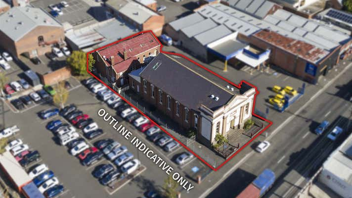 81 Cimitiere Street Launceston TAS 7250 - Image 2