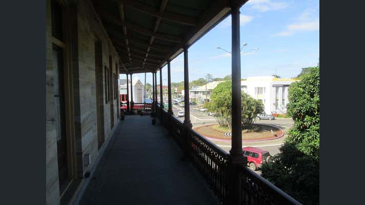 Suite 7, 39 Prince Street Grafton NSW 2460 - Image 1