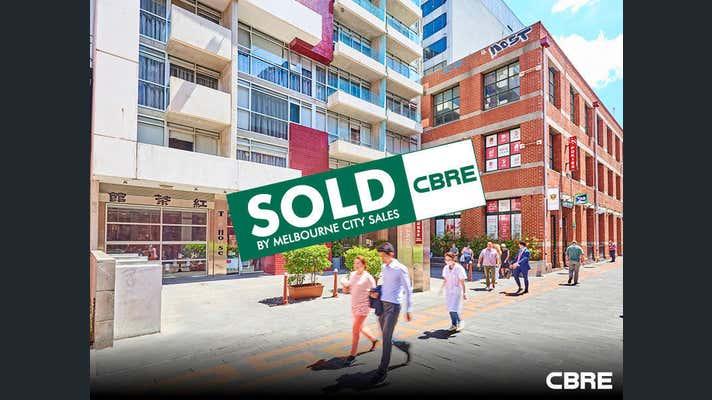 11-17 Cohen Place Melbourne VIC 3000 - Image 11