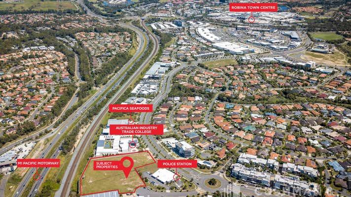287 Scottsdale Drive Robina QLD 4226 - Image 1