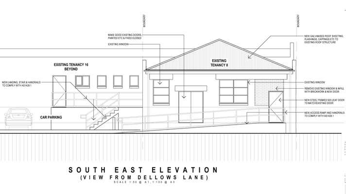 8 Dellows Lane Grafton NSW 2460 - Image 2