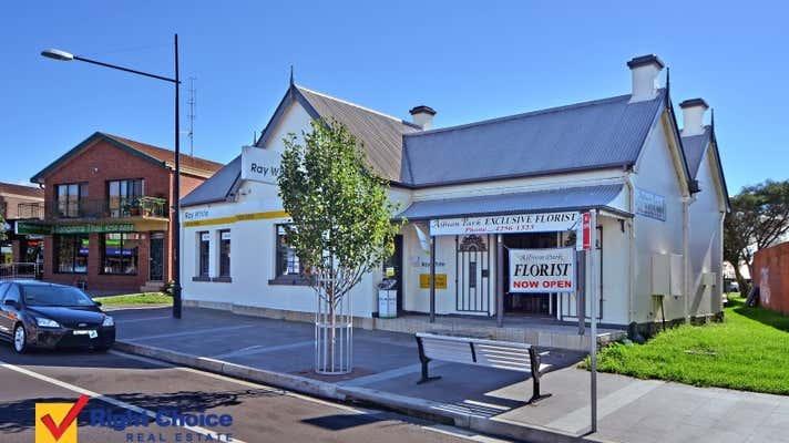 1/148 Tongarra Road Albion Park NSW 2527 - Image 1