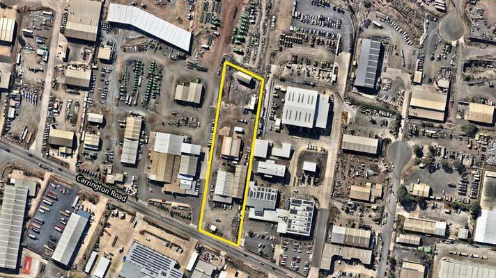 19 Carrington Road Torrington QLD 4350 - Image 1